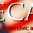 Erdenheim Civic Association Happenings